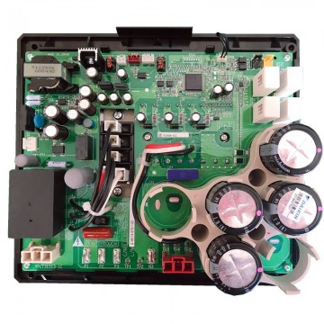 PC0509-1 (A) CIMR-POD45P5AF-E