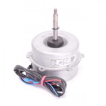 Электродвигатель наружного блока YDK53-6KB (009226)