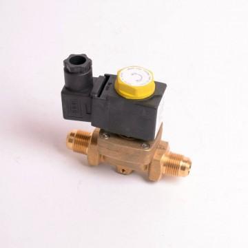 "Клапан HLF 70-4 1/2 ""GL Ltd"" (000354)"