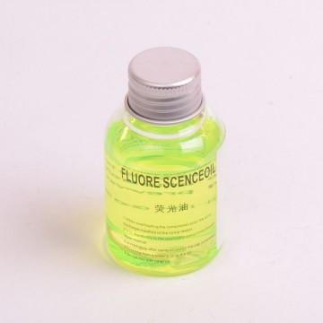 Флуоресцентная жидкость BING XIONG 60мл (010423)