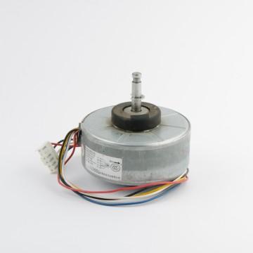 Электродвигатель внутреннего блока кондиционера RYD512T023A mitsubishi heavy