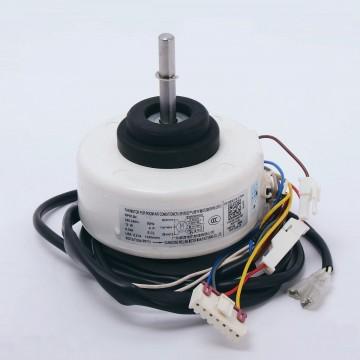 Электродвигатель внутреннего блока RPS12N (017666)