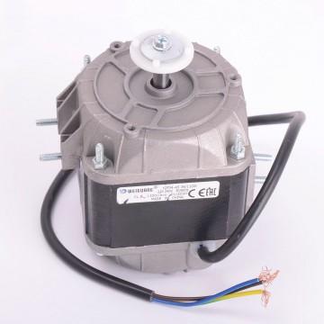Электродвигатель YZF 34-45 (34/110 Вт) (001826)