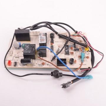 Плата управления SX-ET2-M3 ASW 18 (007836)