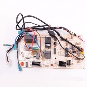 Плата управления SX-ET2-M3 V.1.1 ASW 24 (007837)