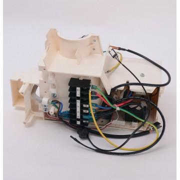 Блок управления SX-ET2-M3 ASW-18 (007839)