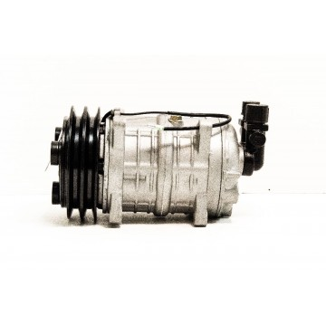 Компрессор ТМ-16 12V А2 (4036)