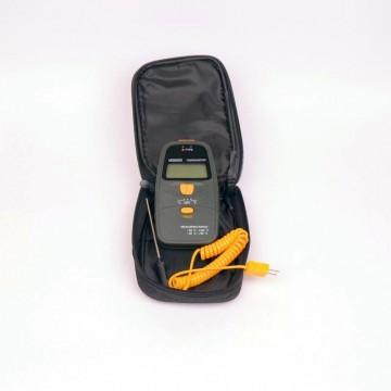 Термометр электронный VA6500 (-50/+750) (4151)