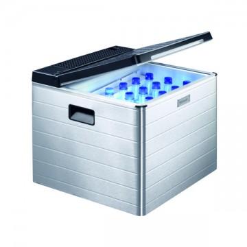 Автохолодильник Dometic ACX40, 30 мбар