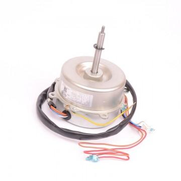 Электродвигатель наружного блока YDK68-6L/LW68A (008873)