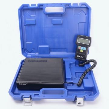 Весы электронные RCS-7040 (100 кг) (000372)