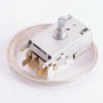 Термостат К-59-1.3 (Р1686) (001262)