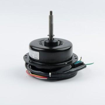 Электродвигатель вентилятора наружного блока кондиционера GAL075Н61225-К01 пр.ч.