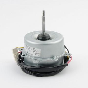 Электродвигатель вентилятора наружного блока кондиционера KYD50-95-6-1 пр.ч.