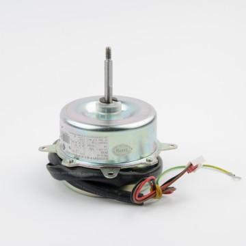 Электродвигатель вентилятора наружного блока кондиционера YDK30-6Z пр.ч.