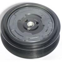 Муфта компрессора автокондиционера Mercedes W163, W203, T202, C208 (5440)