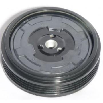 Муфта компрессора автокондиционера BMW 530/525 (5442)