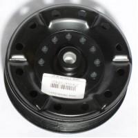 Муфта компрессора автокондиционера Toyota Avensis (5447)