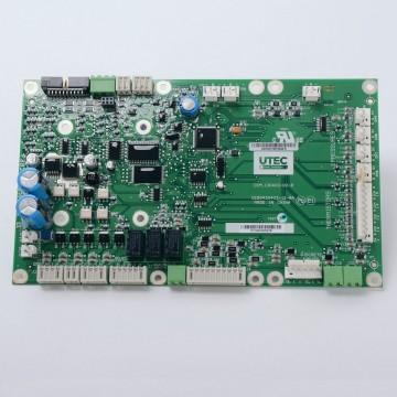 Плата 32GB500382EE (017176)