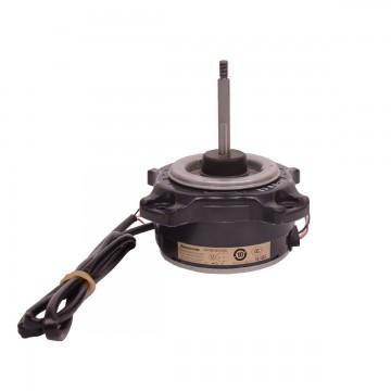 Электродвигатель наружного блока RRMB00239 ARL43B8P47HT (47W DC280V) п.ч. (014447)