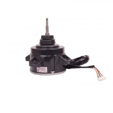 Электродвигатель наружного блока EHDS31A60AC (8P 60W DC280-340V) A98111 п.ч (014451)