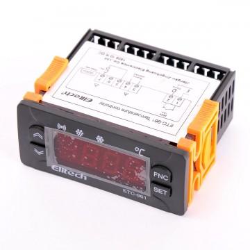 Блок ETC-961 (013968)
