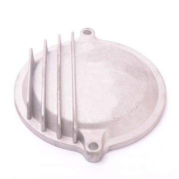 Крышка клапанного механизма головки цилиндра HiSun ATV 500H (12331-F12-0000) (7531)