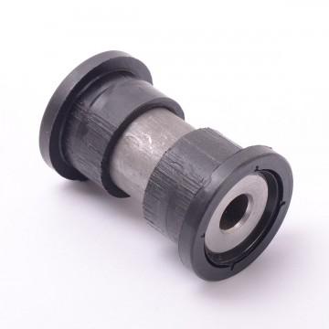 Палец с втулками переднего рычага подвески HiSun ATV 500/700H (54841-107-0000) (7554)