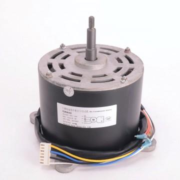 Электродвигатель внутреннего блока YDK 80-8C (016771)