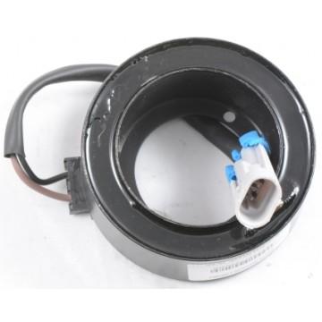 Электромагнитная катушка компрессора кондиционера Opel, Honda Civic (2636)