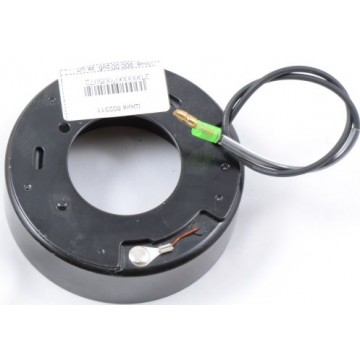 Электромагнитная катушка компрессора кондиционера Mitsubishi Pajero, Renault, Volvo (2653)