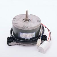 Электродвигатель наружного блока YDK34-4A6 87/34W 1150 об/мин (017744)