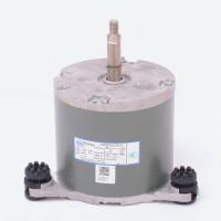 Электродвигатель наружнего блока YDK34-6A6 34W 220V (017745)