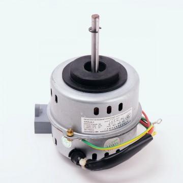 Электродвигатель внутреннего блока YDK35-4E-2 (35w) пр.ч. (017385)