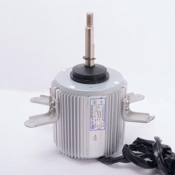Электродвигатель наружного блока YDK450-6C (017389)