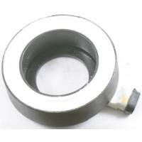 Электромагнитная катушка компрессора кондиционера Buick Lacrosse 2.4/Gl8 (3782)