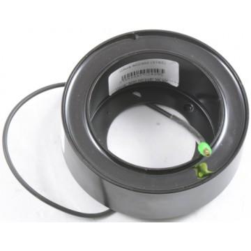 Электромагнитная катушка компрессора кондиционера SD5H14 (3783)