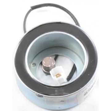 Электромагнитная катушка компрессора кондиционера Mazda 3 2.0l (3784)