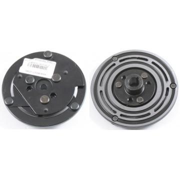 Прижимная пластина автокондиционера Citroen, Fiat (3790)