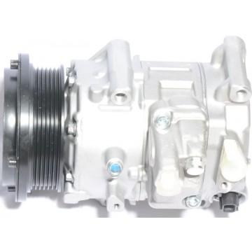 Компрессор Toyota Highlander 7SEU16C (7612)