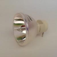 Лампа INFOCUS IN114-А SP-LAMP-086