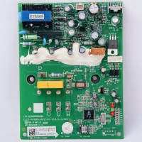 Плата управления KFR80W/BP2T4N1-310.D.13.MP2-1 (016900)