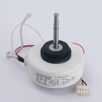 Электродвигатель внутреннего блока RPG15A-11 (A921544) (008991)