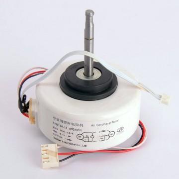 Электродвигатель внутреннего блока RPG18A-15 (A921551) (008994)