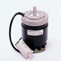Электродвигатель YWF-K102-4E-60B (017734)
