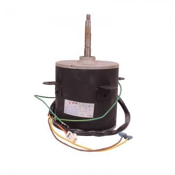 Электродвигатель наружного блока 2A01057E (240W) пр.ч. (014456)
