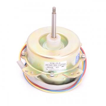 Электродвигатель наружного блока YFK-25-6 A951418 п.ч. (014457)
