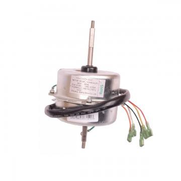 Электродвигатель внутреннего блока 2х вальный YGN50-4L (M) пр.ч. (014459)