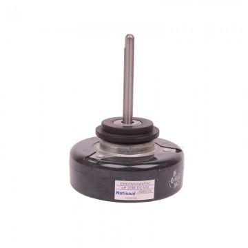 Электродвигатель внутреннего блока EHOCM30A 4P20 (4P 20W DC40V) A98274 (014460)
