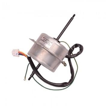 Электродвигатель внутреннего блока 2х вальный 1C9430SWJ5B (014461)